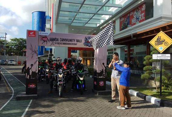 HSFCI_Bali_gas_ke_honda_bikers_Day_2017