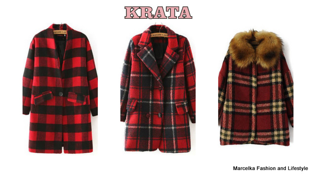 www.shein.com/Red-Black-Lapel-Plaid-Double-Breasted-Coat-p-231742-cat-1735.html?utm_source=marcelka-fashion.blogspot.com&utm_medium=blogger&url_from=marcelka-fashion