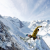 Preview: Mark McMorris Infinite Air (PC)