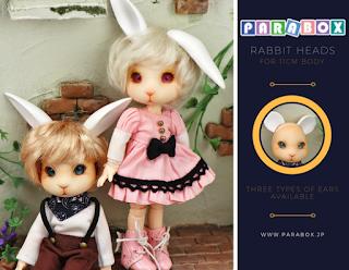 https://paraboxshop.jp/index.php?genre_id=281-330