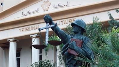 خلال ساعات.. الحكم على 292 متهما بـ«محاولة اغتيال السيسي»