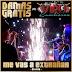 DAMAS GRATIS FT. VIRU KUMBIERON – ME VAS A EXTRAÑAR (EN VIVO)