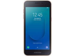 10 Daftar Harga Hp Samsung Terbaru September 2018