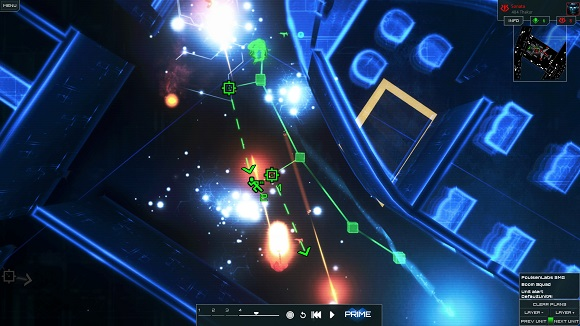 frozen-synapse-2-pc-screenshot-www.ovagames.com-2