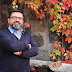 [Reseña libro] Porfiados de Patricio de la Paz: Un recorrido virtual de Chile