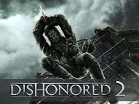 [HOT] Download Dishonored 2 Game For PC Full Version