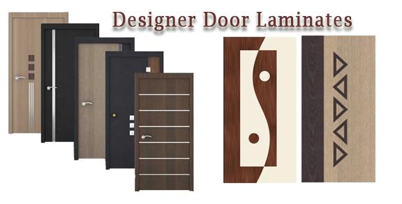 Door Skin Door | Design Print Door | Skin For Door