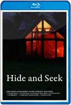 Hide and Seek (2014) HD 720p Subtitulada