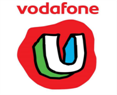 VODAFONE U ROCK ON 2 LIVE CONCERT ENTHRALLED DELHIITES