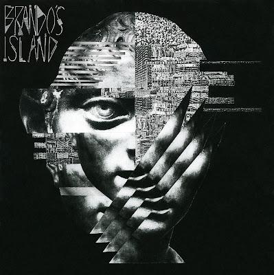 BRANDO'S ISLAND