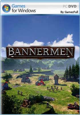 Descargar Bannermen pc español mega y google drive /