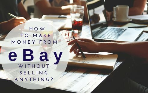 Things to Know: 10 Best eBay Selling Tips & Tricks for Beginners