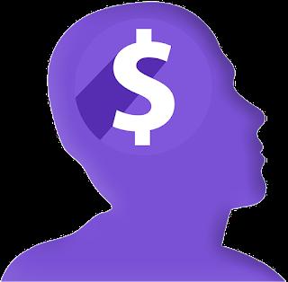 ideias e dicas para ganhar dinheiro nas eleições de 2018