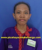 TLP/WA +6281.7788.115 | LPK Cinta Keluarga Dki Jakarta penyedia penyalur baby sitter jakarta pusat novalia babysitter pengasuh suster perawat anak bayi balita nanny profesional ke jabodetabek terpercaya bersertifikat resmi