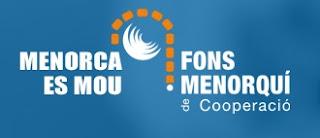 Visita Menorca es Mou