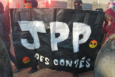 JPP des condés