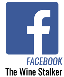 FACEBOOK - The Wine Stalker
