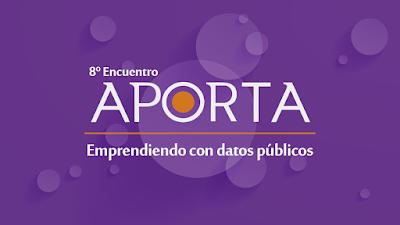 http://datos.gob.es/sites/default/files/aporta_2018-sin_datos.png