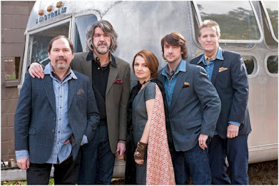 http://37flood.blogspot.com/2015/07/interview-tammy-rogers-of-steeldrivers.html