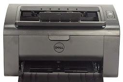 Dell B1160w Printer Drivers Download