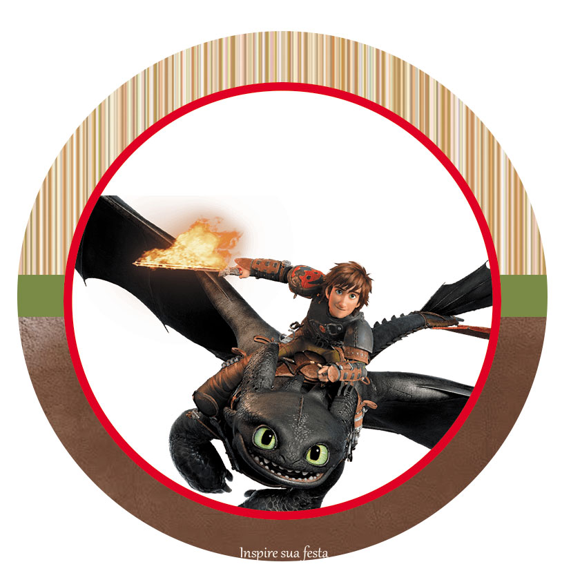 How to train your dragon party free printable wrappers and toppers how to train your dragon party free printable wrappers and toppers ccuart Gallery