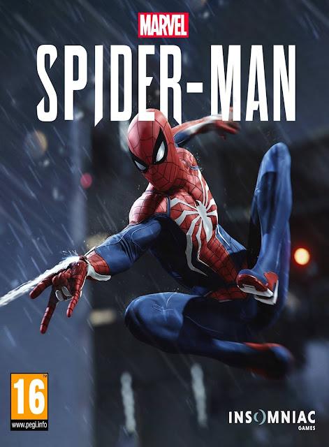 Detonado 100% Spider-Man. Edição exclusiva