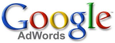 Công cụ google Ads