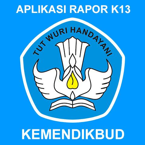 aplikasi-penilaian-rapor-k13