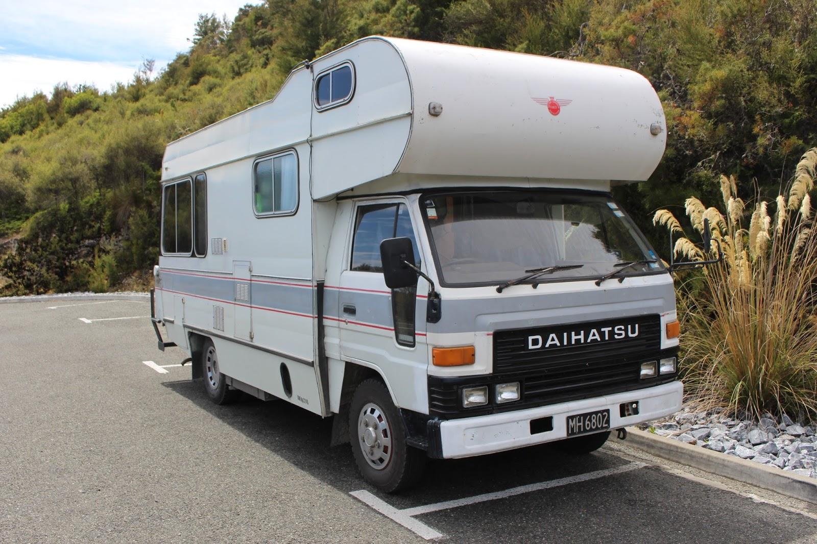 jali s journey for sale daihatsu delta v76 4 berth motorhome rh jalisjourney blogspot com