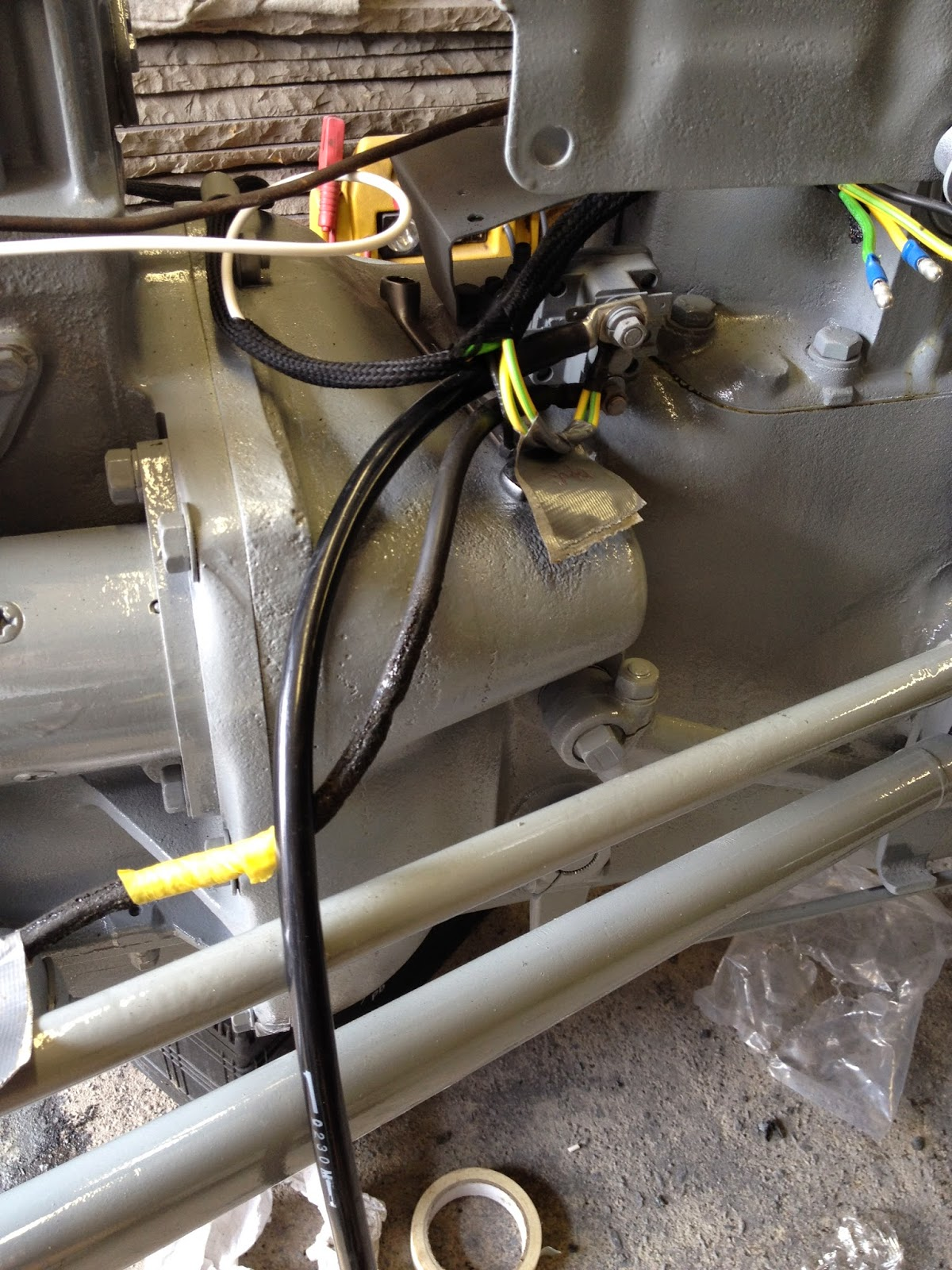 ferguson te20 wiring diagram ferguson 30 tractor wiring ferguson tractor wiring diagram mey ferguson tractor wiring [ 1200 x 1600 Pixel ]