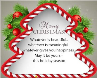 Top 10 Happy Merry Christmas Quotes Wishes | Christmas Quotes | Ten Best Family Friends Wishes Quotes - Top 10 updated,Top 10 Happy Merry Christmas Images | Santa Clause Happy Merry Christmas 2018 Images - Top 10 Updated,Top 10 Happy Christmas Images | Santa Clause Merry Christmas Images | Happy Christmas Images - Top 1 Updated,Merry Christmas Images,Merry Christmas Wishes Images,Happy Christmas Images,Santa Clause Merry Christmas,Santa Clause Happy Merry Christmas,Merry Christmas Pics,Happy Christmas Beautiful Wallpapers,Decorated Happy Merry Images,Santa Clause Christmas Wallpapers,Christmas Decoration Tree,Happy Merry Christmas,Santa Clause Child Christmas ,Merry Christmas Pics,Happy Christmas Image,Child Gift for Santa Clause Christmas,Happy Christmas Tree,Happy Merry Christmas Images With Quotes,