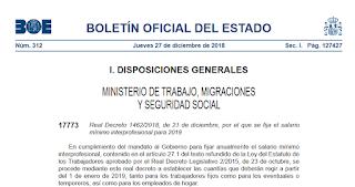 https://www.boe.es/boe/dias/2018/12/27/pdfs/BOE-A-2018-17773.pdf