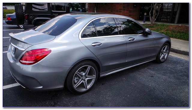 Best buy Auto WINDOW TINTING Spokane Washington