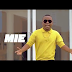 VIDEO | Galatone - Mie  | Download/Watch