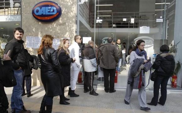 Νέα προγράμματα ανέργων από τον ΟΑΕΔ - Τι είπε η διοικήτρια Μαρία Καραμεσίνη