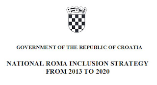 http://ec.europa.eu/justice/discrimination/roma-integration/croatia/national-strategy/national_en.htm