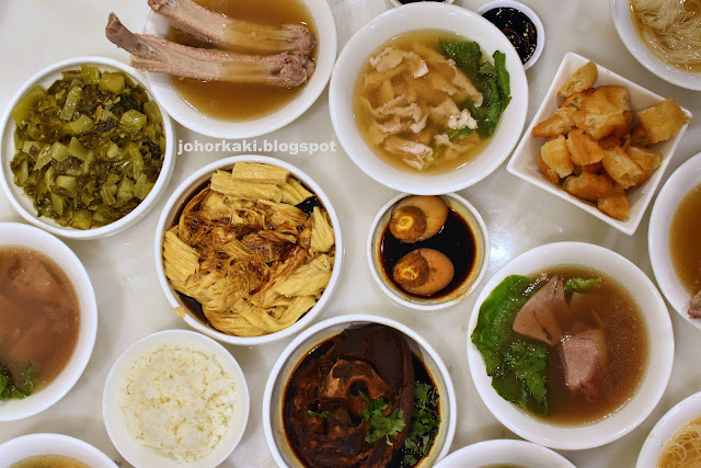 Founder-Bak-Kut-Teh-Singapore-发起人肉骨茶