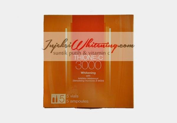 Thione C 3000, Thione C 3000 murah, Thione C Injeksi, Harga Thione C, Thione C 3000 Injection, Thione C 3000 Whitening