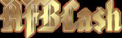 AFBCash
