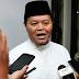 FPKS akan Terus Walk Out Jika Fahri Hamzah Pimpin Paripurna