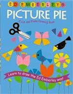 http://www.hachettebookgroup.com/titles/ed-emberley/ed-emberleys-picture-pie/9780316789820/