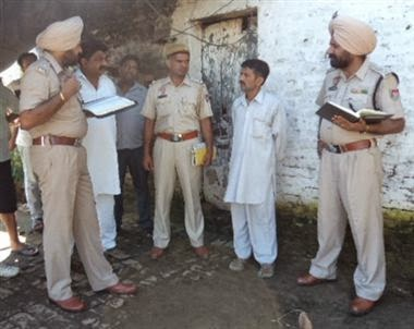 amritsar-crime-wife-murder