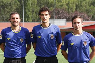 arbitros-futbol-joseluis-yosu