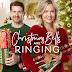 Forever Christmas Radio – Christmas Music Mix 24/7