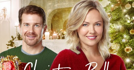 Its a Wonderful Movie - Your Guide to Family and Christmas Movies on TV: Christmas Bells are ...