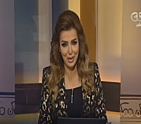 برنامج ممكن 8-2-2017 ريهام إبراهيم - مذكرات د/ عبد القادر حاتم