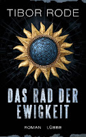 https://www.amazon.de/Das-Rad-Ewigkeit-Tibor-Rode/dp/3785724683