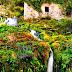 Μύλοι Σουλίου στη Θεσπρωτία:Μοναδική 3d ξενάγηση  στην πανέμορφη τοποθεσία!!