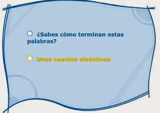 http://www.ceipjuanherreraalcausa.es/Recursosdidacticos/ANAYA%20DIGITAL/CUARTO/Lengua/07_ortografia_1/menu.html