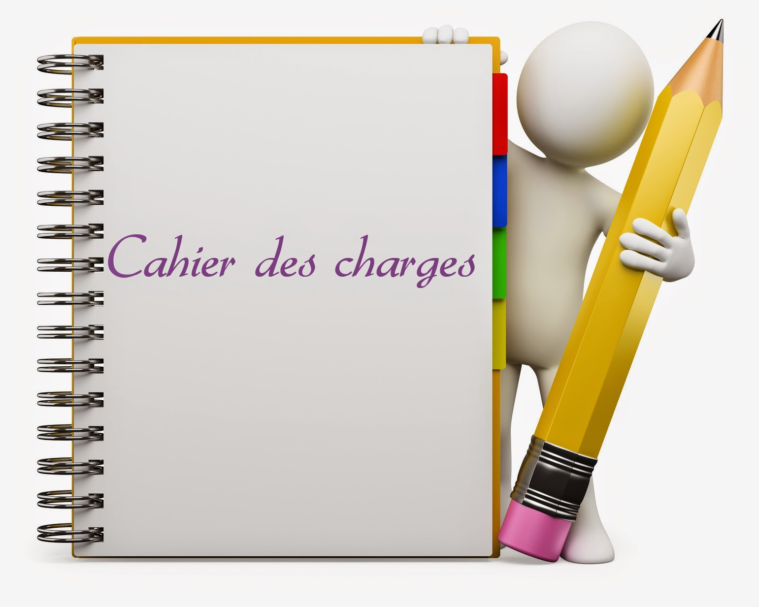 cahier_des_charges_construction